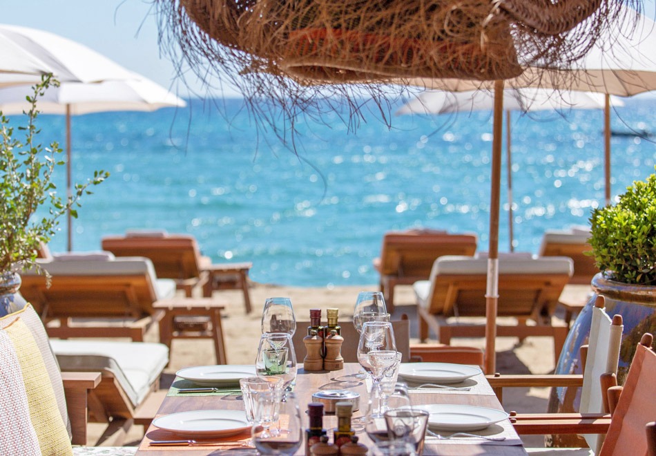 Tropez st beach club OFFICIAL WEBSITE