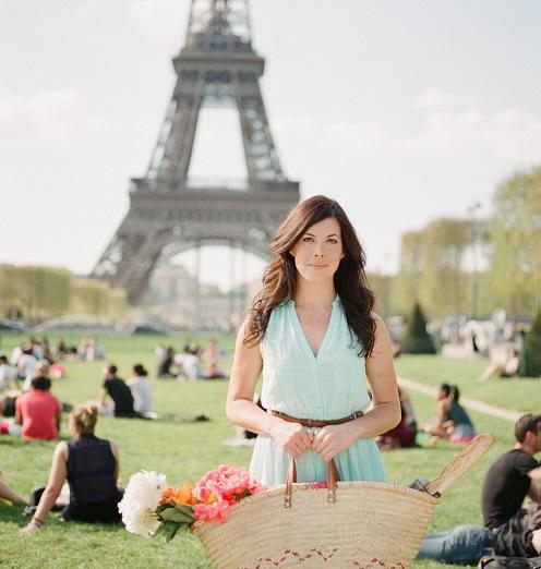 Julie-Neis-Paris-Food-Affair