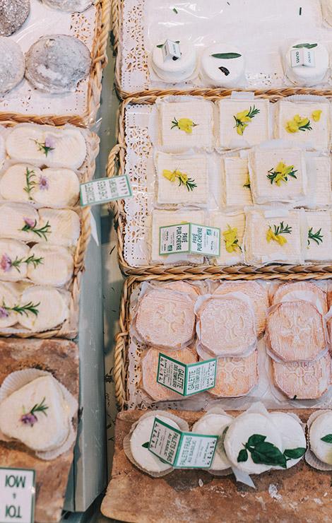 saint-tropez-food-market